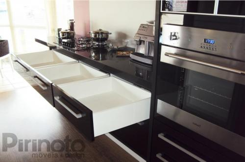 cozinha (15)