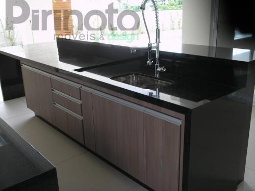 cozinha (23)