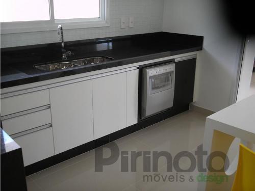 cozinha (24)