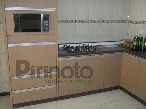 cozinha (40)