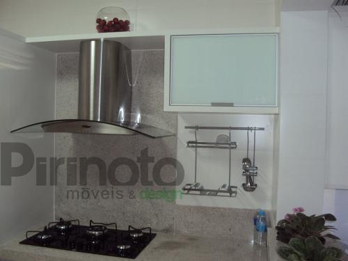 cozinha (44)