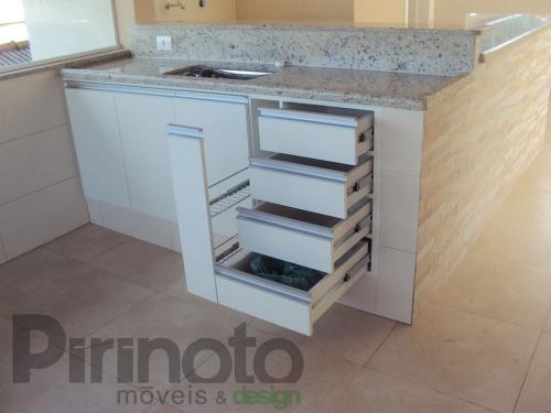cozinha (47)