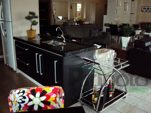 cozinha (49)