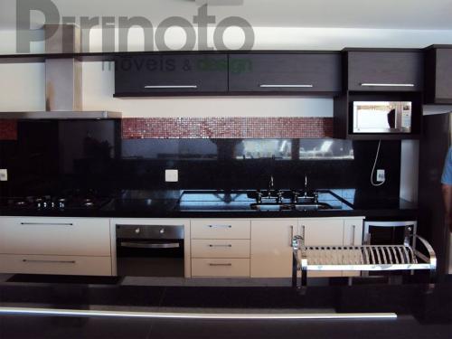 cozinha (52)