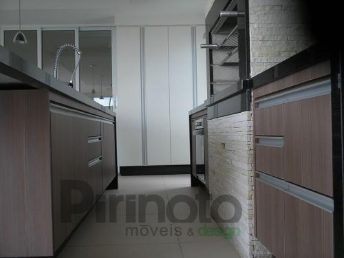 cozinha (55)