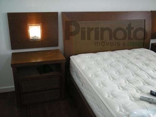 dormitório (19)