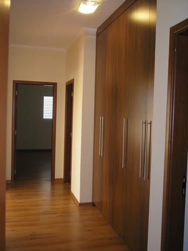 dormitório (25)