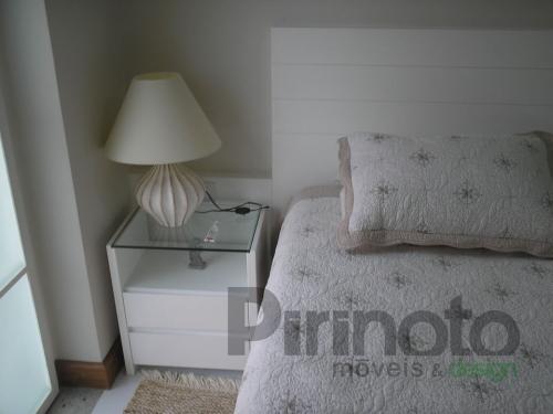 dormitório (32)